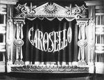 carosello-2.jpg